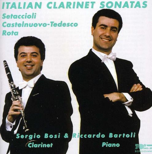 Sonata in Re /  Sonata Op 128