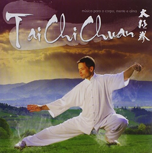 Tai Chi Chuan [Import]