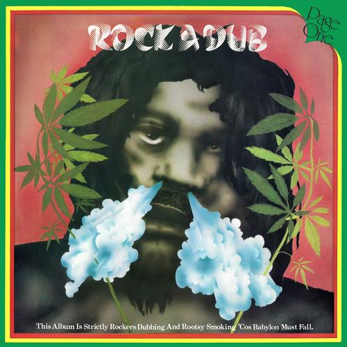 Rock-a-dub