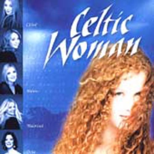Celtic Woman-Celtic Woman