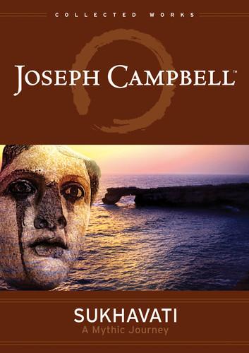 Joseph Campbell: Sukhavati