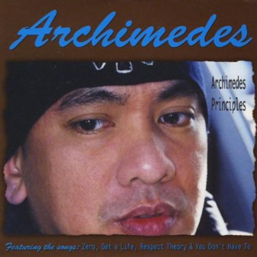 Archimedes Principles