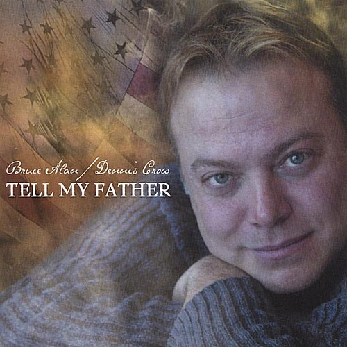 Tell My Father