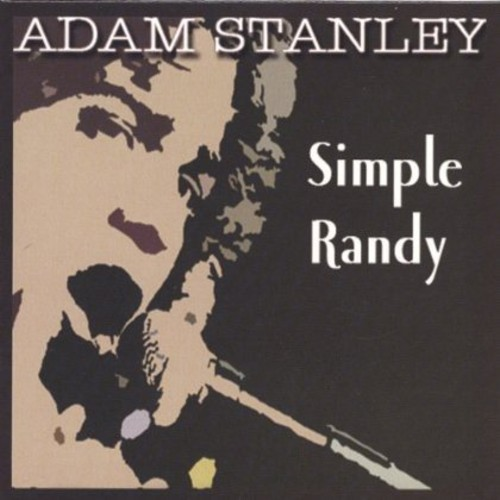 Simple Randy