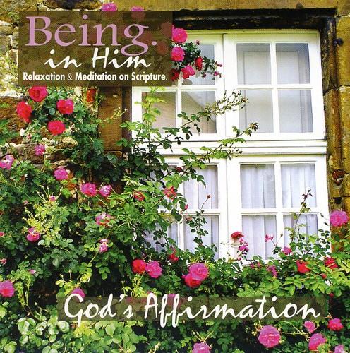 God's Affirmation