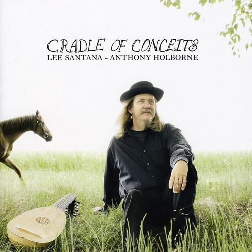 Cradle of Conceits