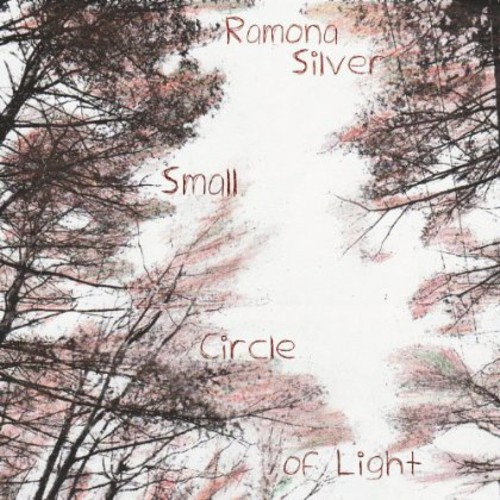 Small Circle of Light