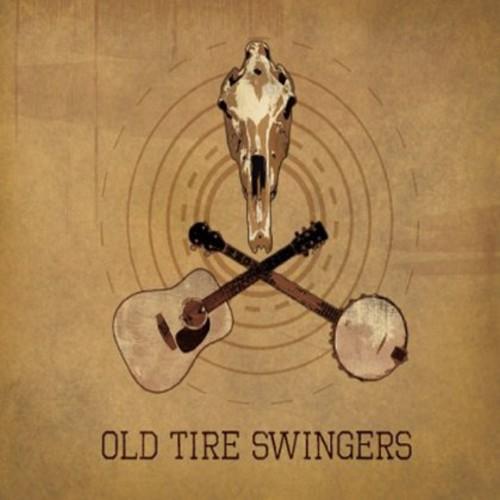 Old Tire Swingers