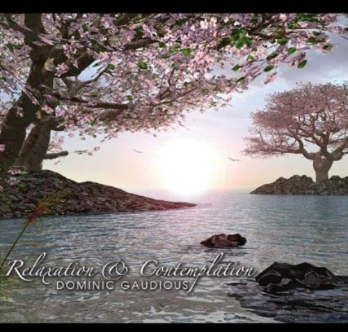 Relaxation & Contemplation
