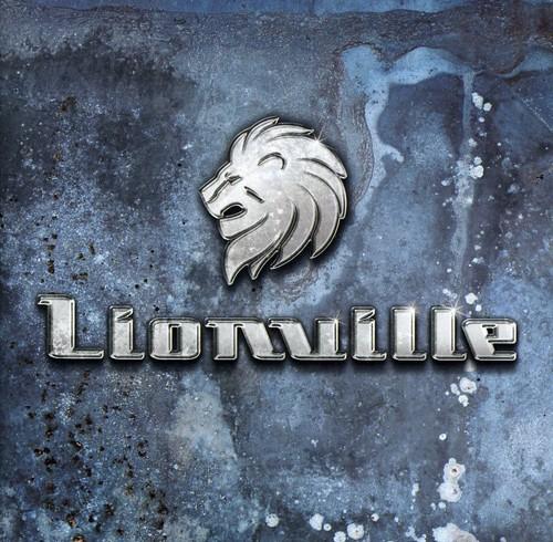 Lionville [Import]