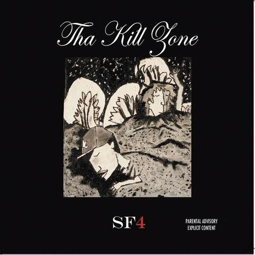 Tha Kill Zone