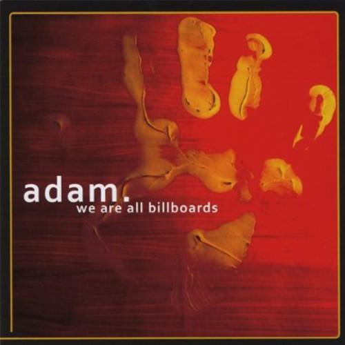 We Are All Billboards