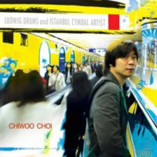 Chiwoo Choi [Import]