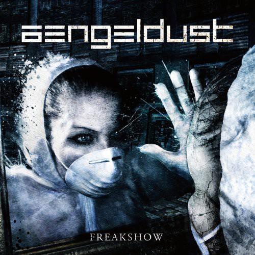 Aengeldust : Freakshow