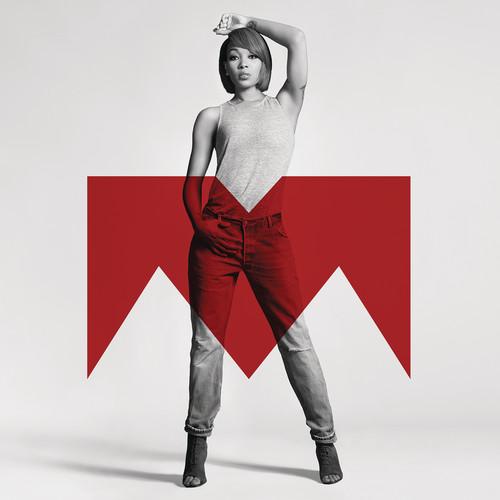 Monica-Code Red