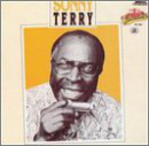Sonny Terry
