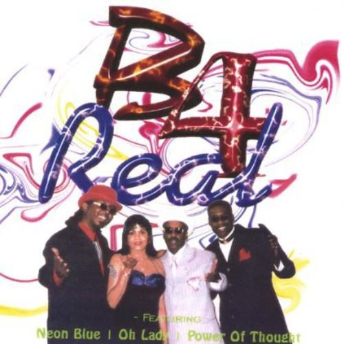 B-4-Real
