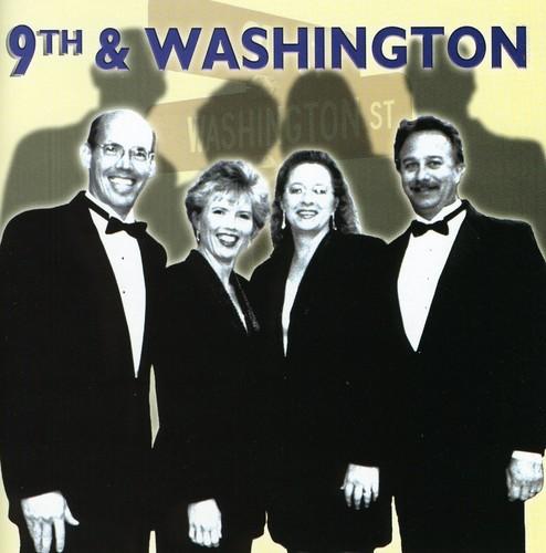 9th & Washington