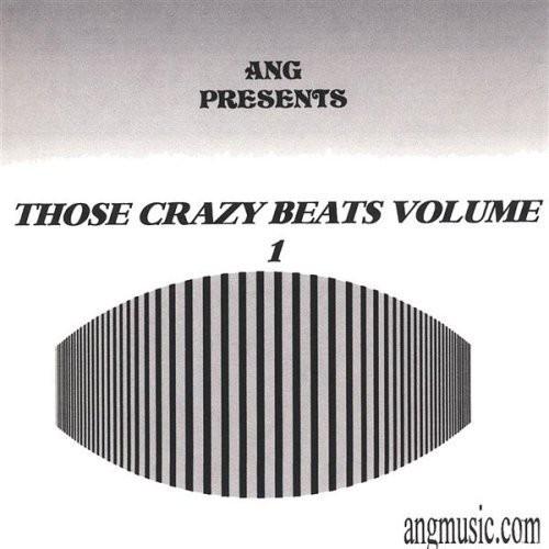 Crazy Beats 1