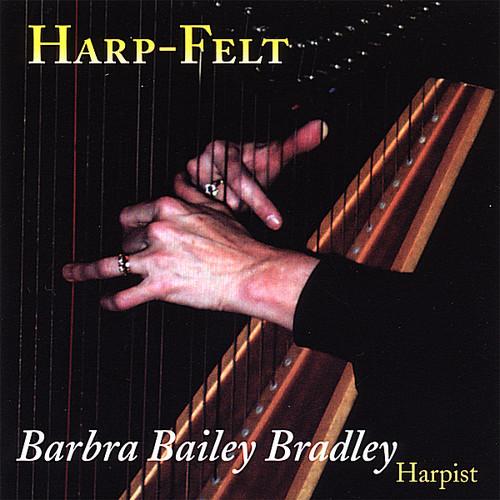 Harp-Felt