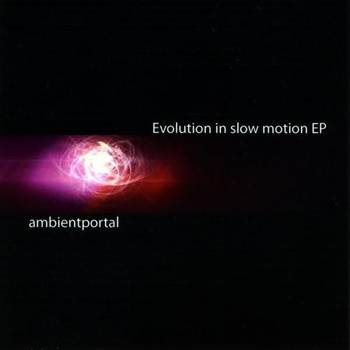 Evolution in Slow Motion