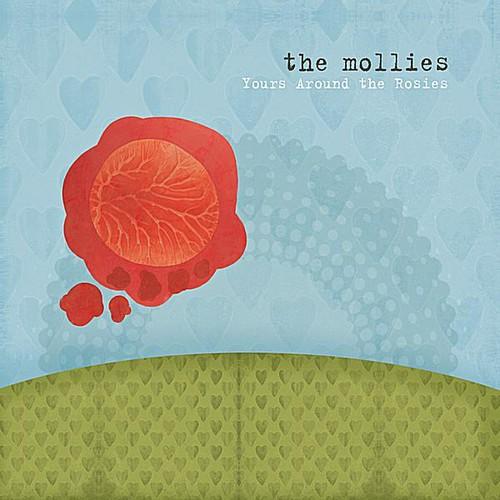 Yours Around the Rosies
