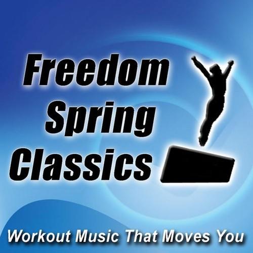 Freedom Spring Classics