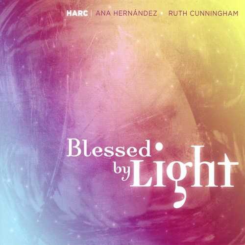 Blessed By Light