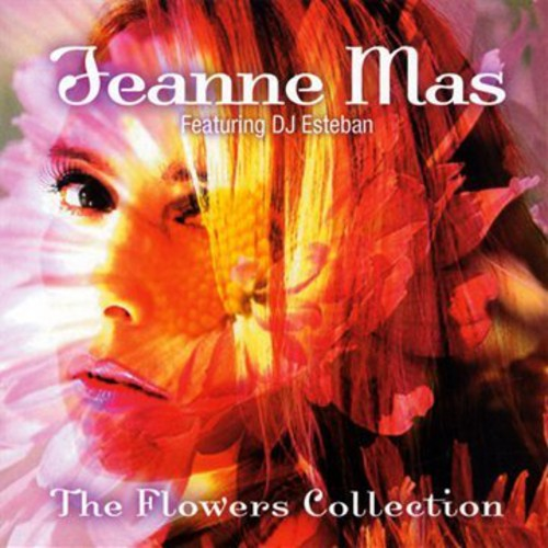 Flowers Collection [Import]