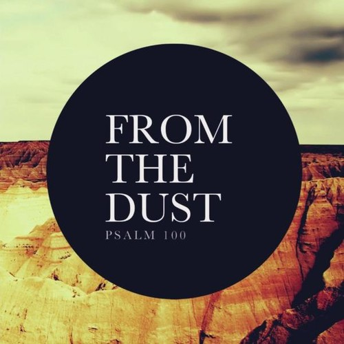 From the Dust
