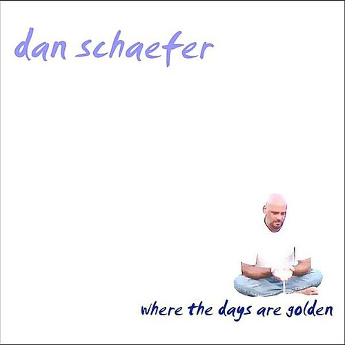 Where the Days Are Golden