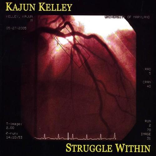 Struggle Within