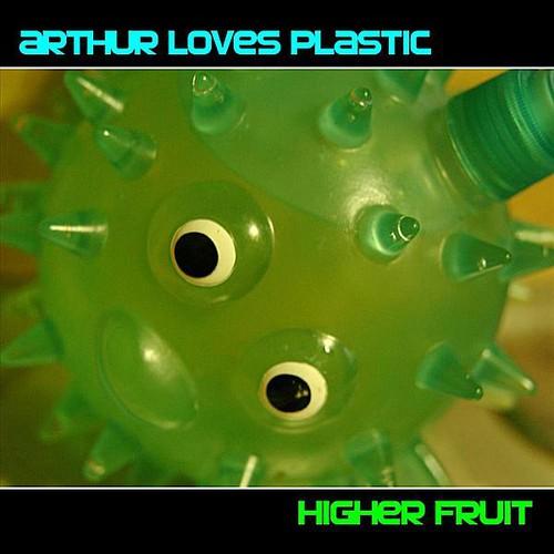 Higher Fruit