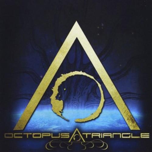 Octopus Triangle