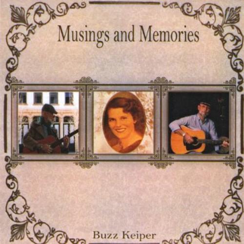 Musings & Memories