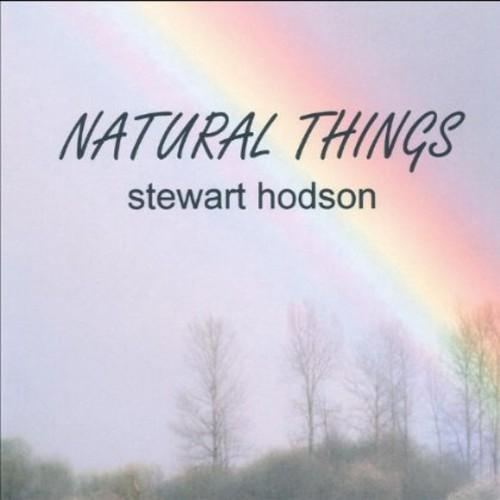 Natural Things