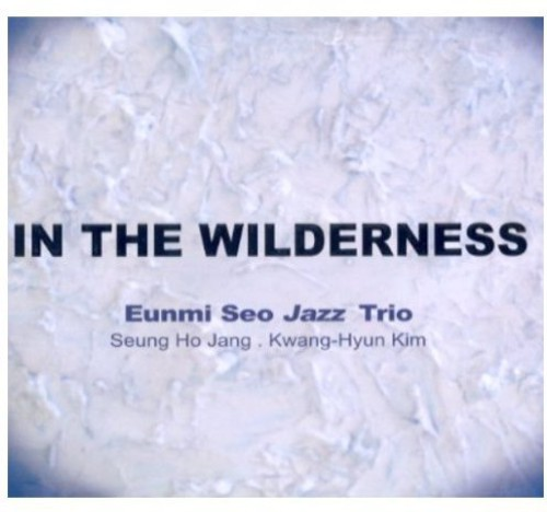 In the Wilderness [Import]