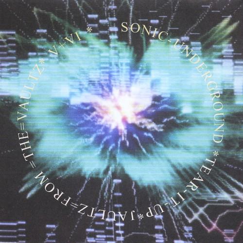 Tear-It-Up/ Jaultz-From-The-Vaultz-5+6