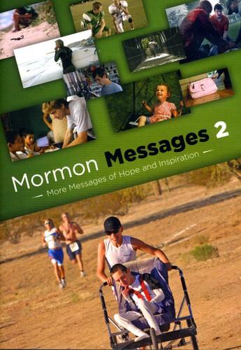 Mormon Messages 2