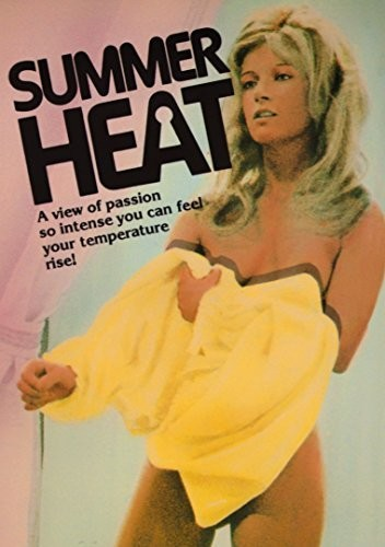 Summer Heat (Aka S for Sex)