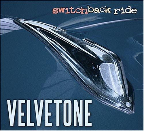 Switchback Ride