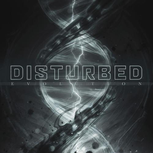 Evolution , Disturbed