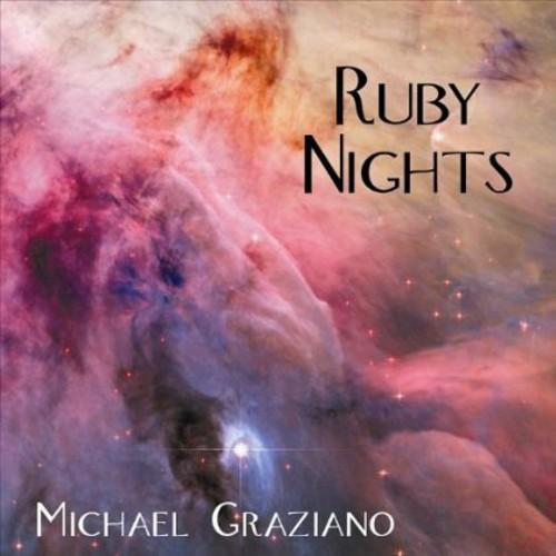 Ruby Nights