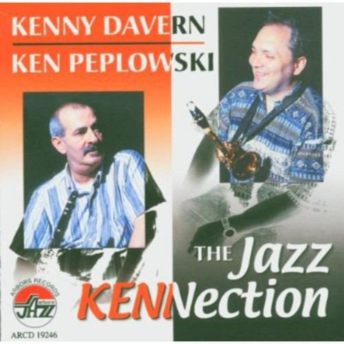 The Jazz Kennection
