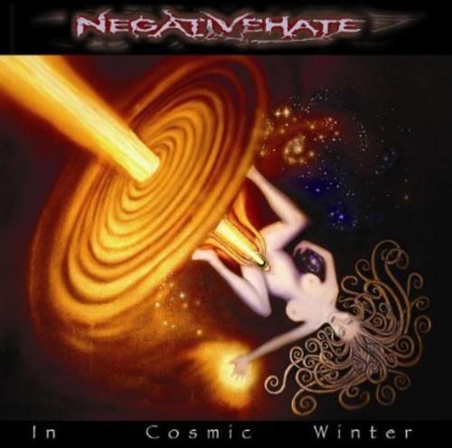 In Cosmic Winter