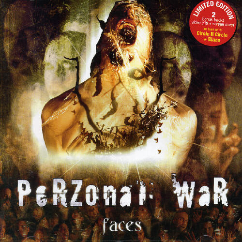 Faces [Import]