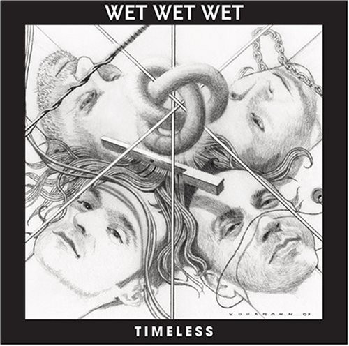 Timeless [Import]