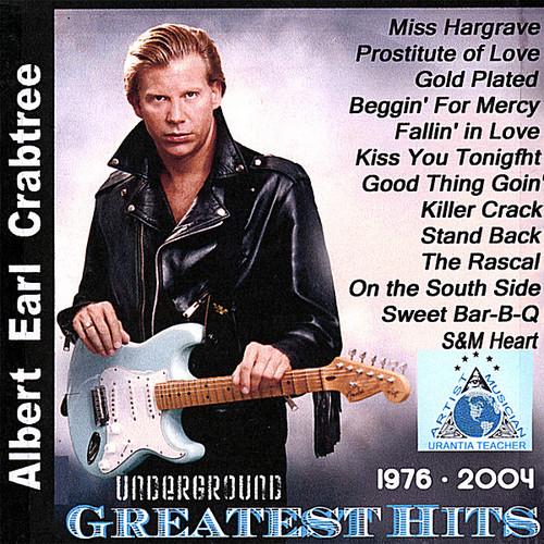 Greatest 'Underground' Hits