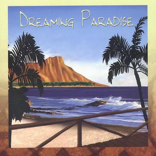 Dreaming Paradise /  Various