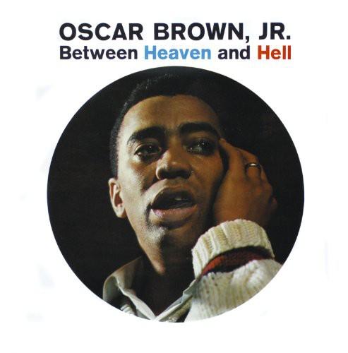 Between Heaven & Hell [Import]